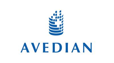 Avedian