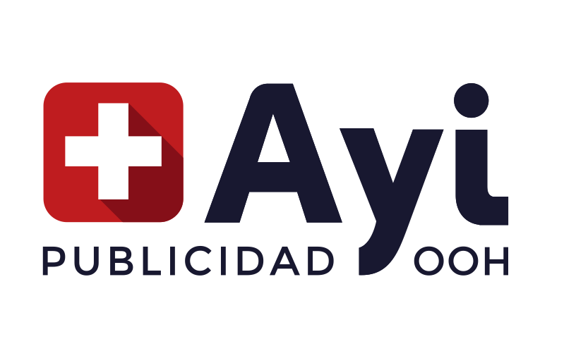 AYI PUBLICIDAD