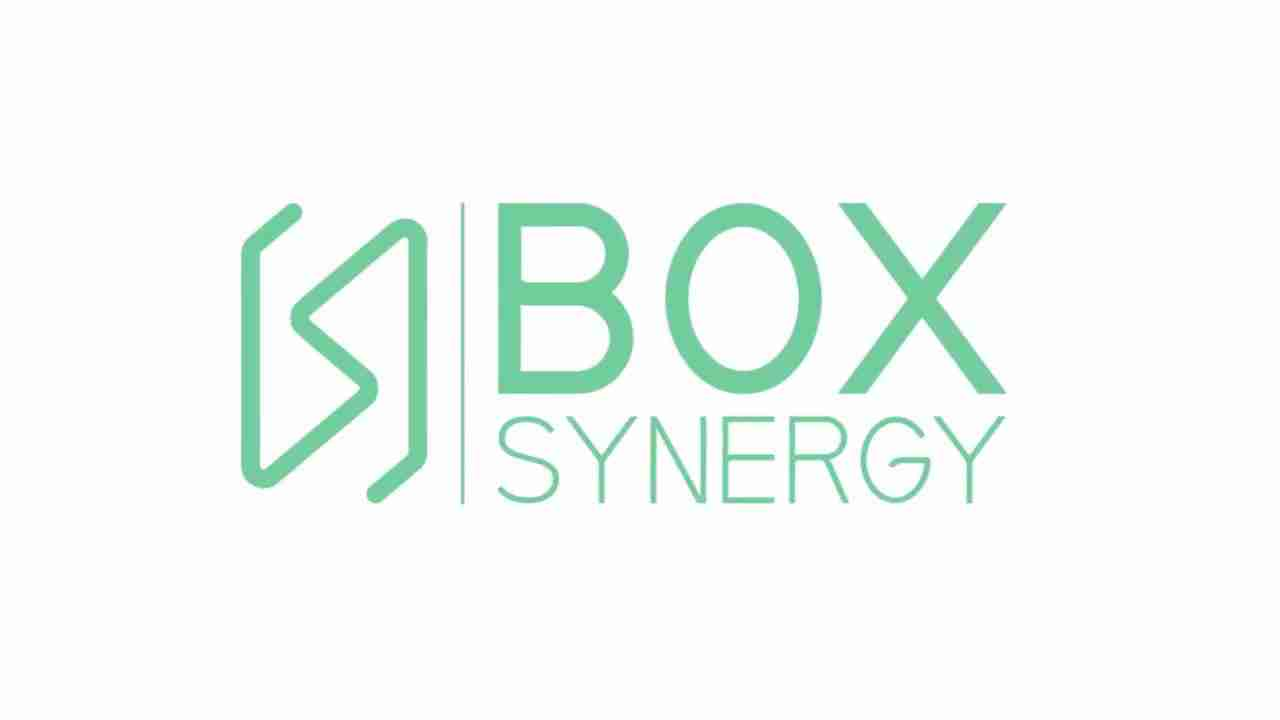 Box Sinergy