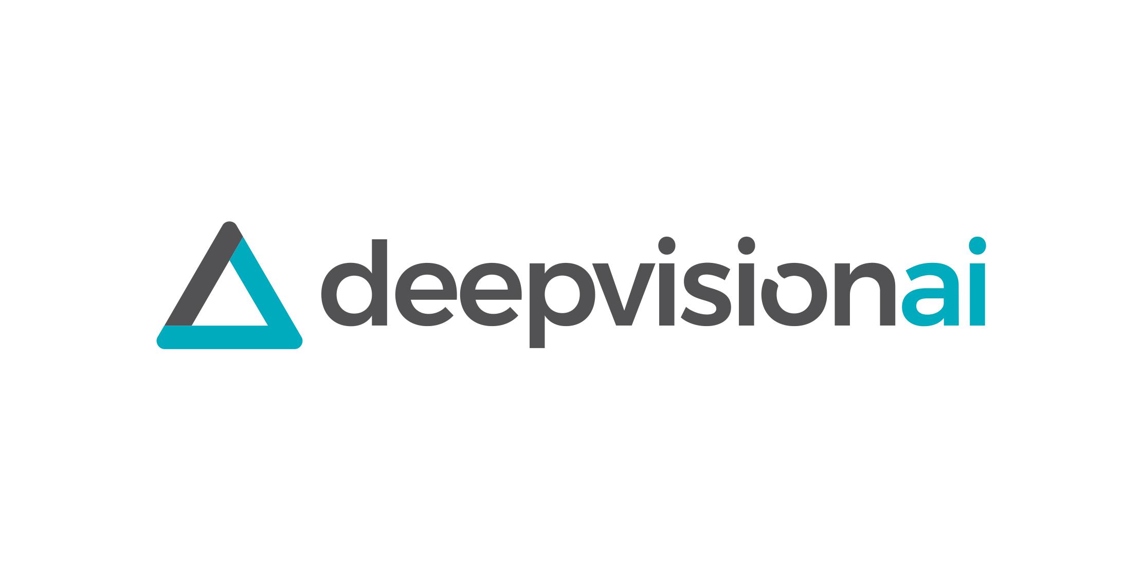 DEEP VISION AI