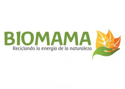 Biomama