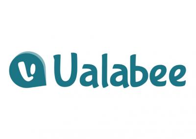 Ualabee