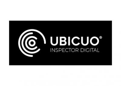 Ubicuo Inspector Digital