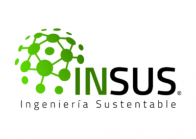 INSUS Ingeniería Sustentable