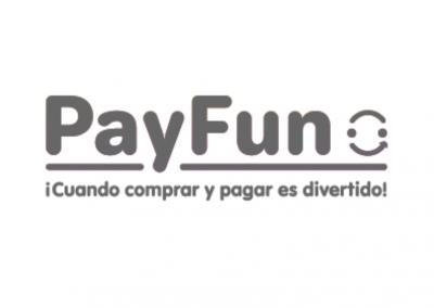 PayFun