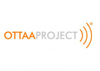 OTTAA Project