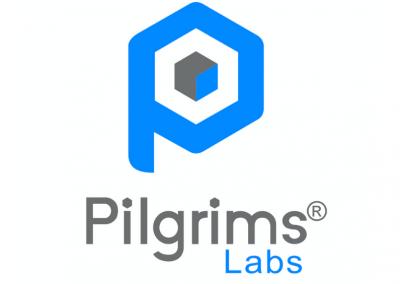 Pilgrims LABS