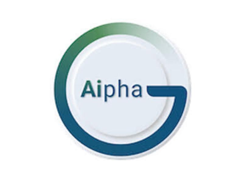 Aipha-G
