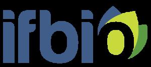 IFBIO