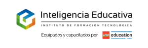 INTELIGENCIA EDUCATIVA