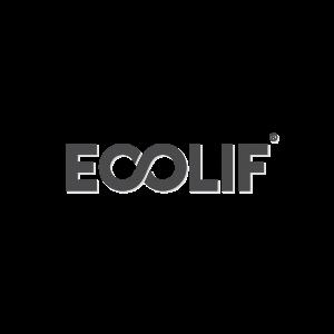 ECOLIF