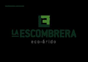 LA ESCOMBRERA