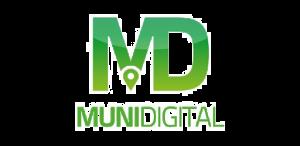 MUNIDIGITAL