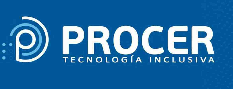 PROCER TECNOLOGIAS