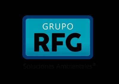 Grupo RFG