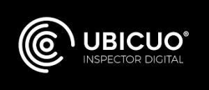 UBICUO