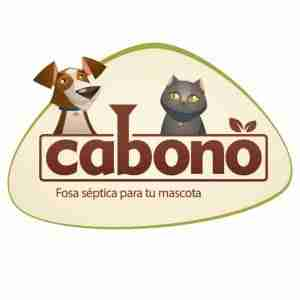 CABONO