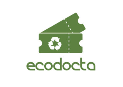 Ecodocta