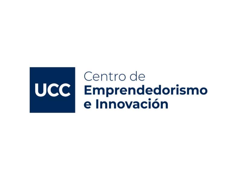 Centro de Emprendedorismo e Innovación