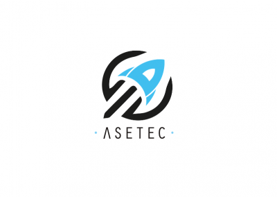 ASETEC