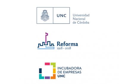 Incubadora de Empresas de la Universidad Nacional de Córdoba