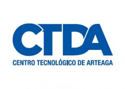 Centro Tecnológico de Arteaga