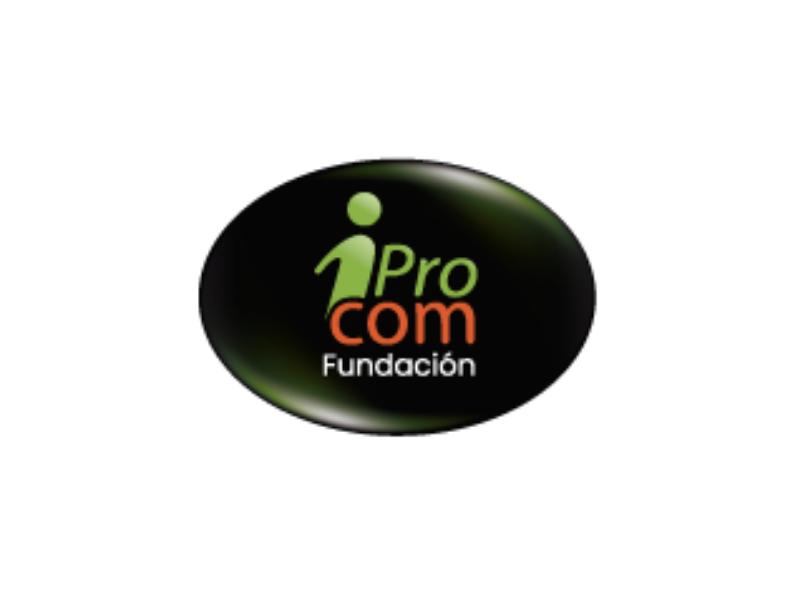 Fundación IPROCOM