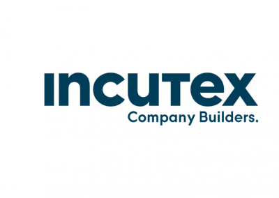 Incutex Company Builders
