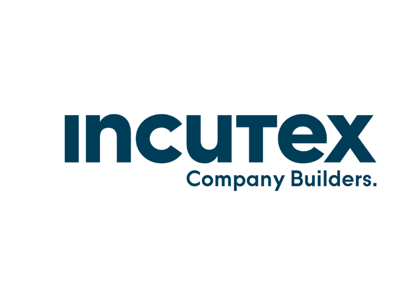Incutex Company Builders