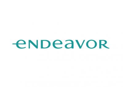 Fundación Endeavor