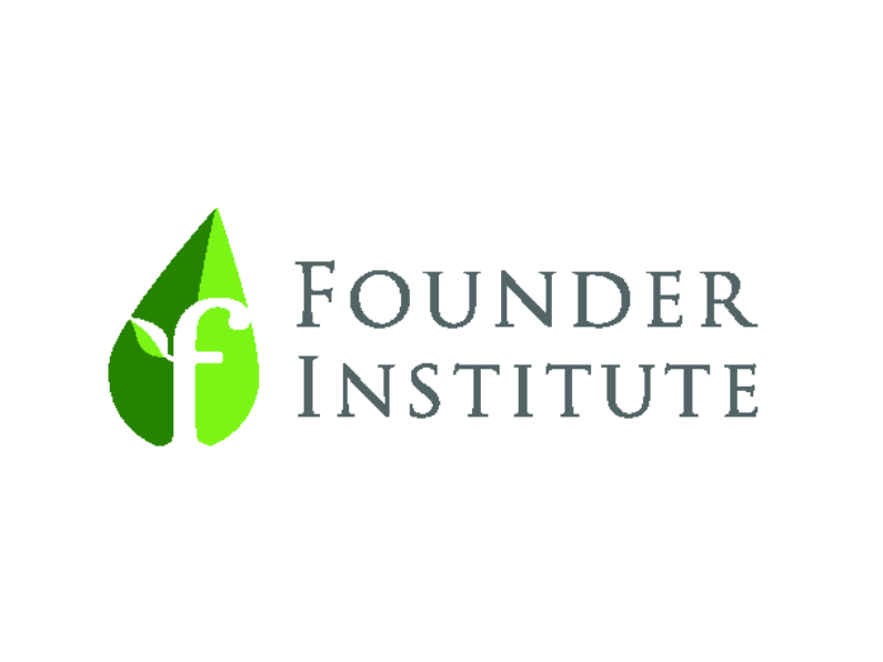 Founder Institute Chapter Córdoba