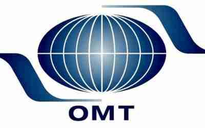 Competencia de Startups de Turismo de la OMT