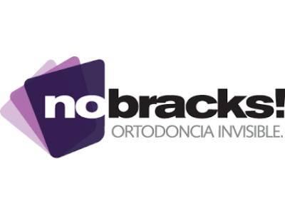 Nobracks!