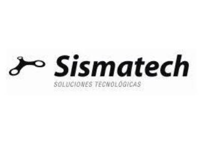 Sismatech