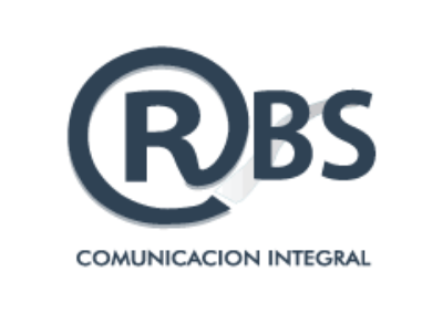 RBS comunicación Integral