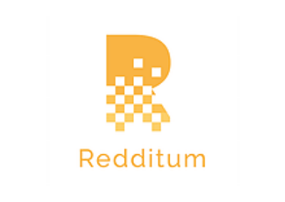 Redditum