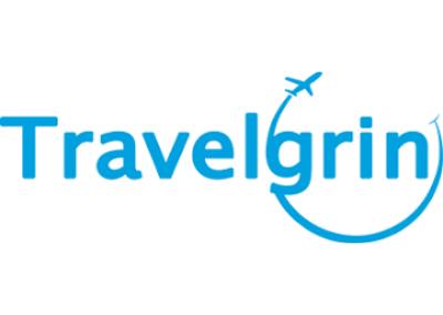 Travelgrin