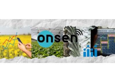 OnSen Ingeniería