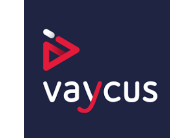 Vaycus