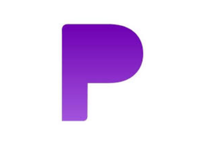Payufy