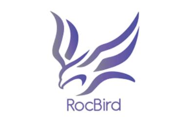 RocBird