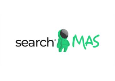 SearchMAS