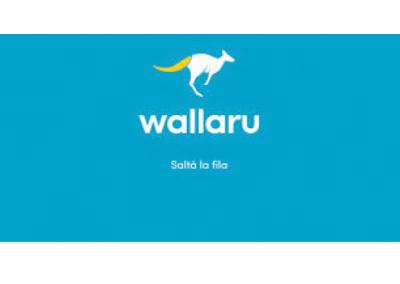 Wallaru