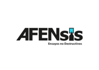 AFENsis