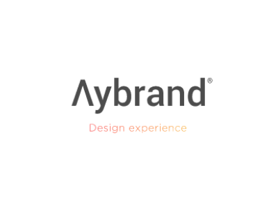 Aybrand ®