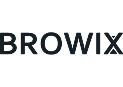 Browix