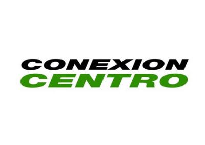 Conexión Centro