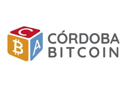 Córdoba Bitcoin