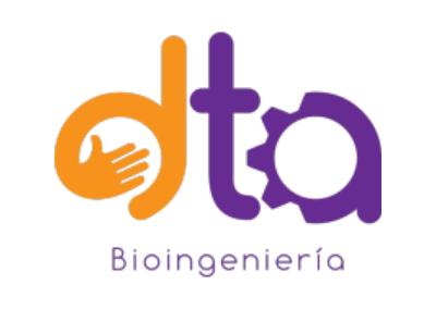 DTA/ MOTHUS