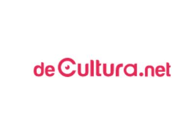 Cultura.net